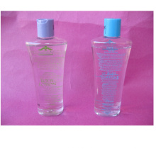 200ml Body Mist Garrafa com Disc-on Cap