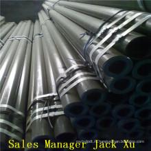 СТБ 42 безшовные котельные график 80 стальной трубы бесшовные из углеродистой стали трубы