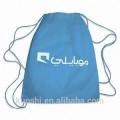 пластичный мешок рюкзака drawstring