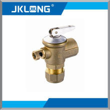 Watermark PN16 Brass Safety Valve