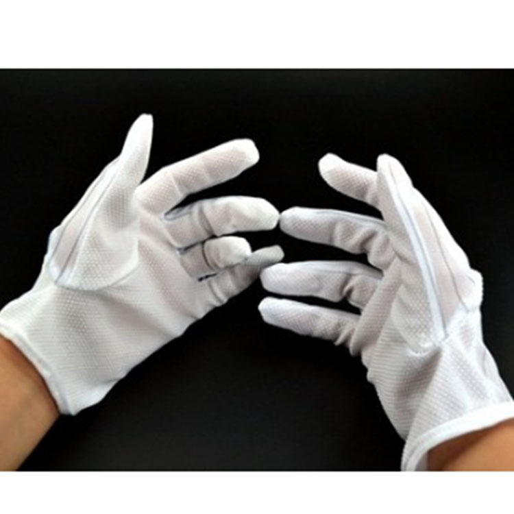 Superior Anti Static Glove