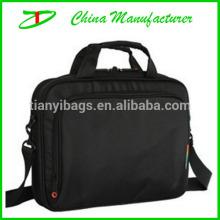 TYL122401 1680D notebook bag,computer bag,business laptop bag