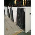 Cabinet de rangement principal intelligent mobile de boîte de rangement Cabinet de rangement principal intelligent mobile de valet