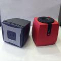 Altavoz Bluetooth con radio FM (HQ-BTSK1015)
