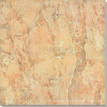 Super Glossy Glazed Copy Marble Tiles (PK6184)