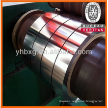 316L stainless steel strip with top quality ( 316L hot rolled coil)