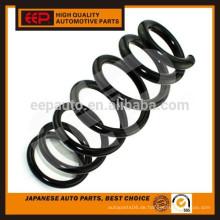 Spiralfeder für Toyota Lexus JZS147 48131-30831 Vorderseite Spiralfeder