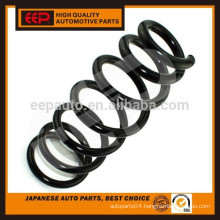Coil Spring for Toyota Lexus JZS147 48131-30831 Front Coil Spring