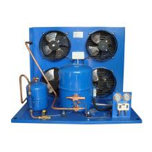 Copeland Brand Kühlraumverflüssigungseinheit für Kühllagerung