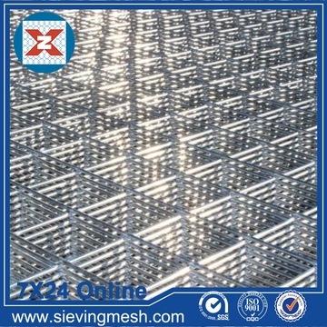 302 Wire Mesh Welded