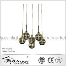 Modern  Decorative Glass Pendant  Lamp