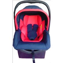 2015 siège de voiture pour bébé