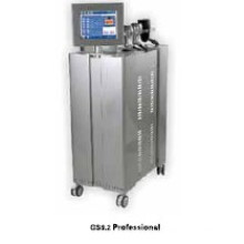 Vacuum Cavitation Slimming System (GS9.2)