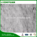 manufacturer Sodium hydroxide industrial grade CS112T