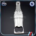 unique beer metal bottle openers