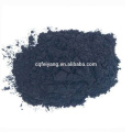 crazy selling sofas activated carbon deodorizer
