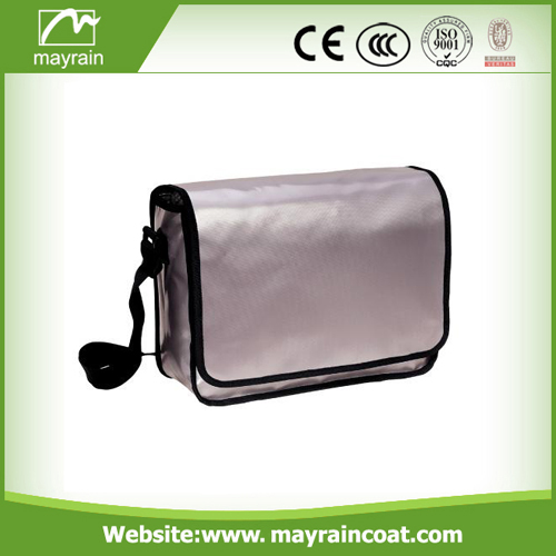 Function Promotion Bag