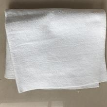 Takviye ve Drenaj için PET Nonwoven Geotekstil