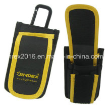 New Design Electronic Woker Tools Packing Safety Working Bag