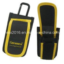 Novo design eletrônico Woker ferramentas embalagem saco de trabalho de segurança