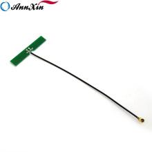 Antena de antena incorporada GSM Ipx1.13-3cm