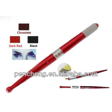 Sobrancelha Handmade Permanent Makeup Tattoo Pen