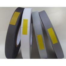 3- fitas de vedação de costura de PTFE