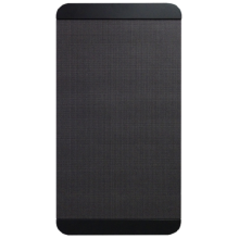 P4.81 Outdoor Pole Screen
