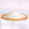 Powder Potassium Sulphate (Soluble-SOP 0-0-50+18S)