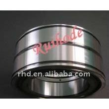 Цилиндрический роликовый подшипник SL045010 PP