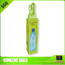 One Can Wine Biber Bag (KLY-CB-0022)