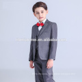 2016 baby boy formal wedding suits baby boy clothing set for formal accassion baby boy suit wholesale