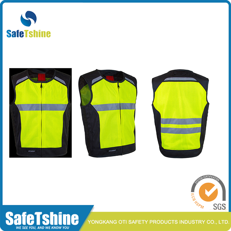 Running or Cycling Vest