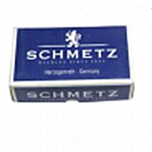 original rechange Schmetz aiguille de broderie machine