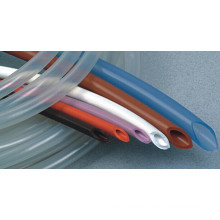 Silicone Rubber Insulating Sleeve (H-C)