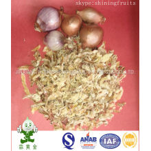 High Quality Fried Shallot From China for Sale