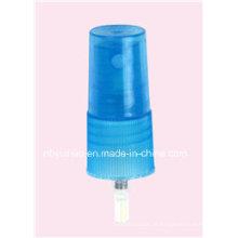 Micropulverizador para produto de cuidados com a pele 24/415