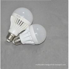 LED Light Bulb 5W--12W