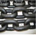 En818-2 G80 Steel Link Lifting Chain