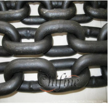 En818-2 G80 Steel Link Lifting Chain