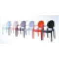 Silla de ocio PC XYN2783