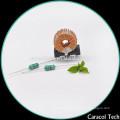 FCT673 Choke coils Common Mode Choke of powder inductor