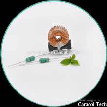 FCT673 Choke coils Common Mode Choke of powder inductor