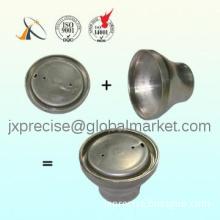 2013 New Style LED Bulb / LED Bulb Manufacturer  LB-00