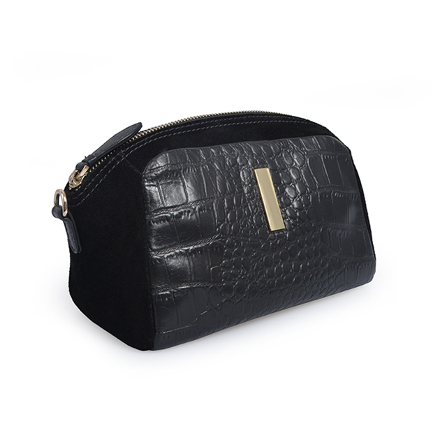 crossbody bag chain bag women shoulder