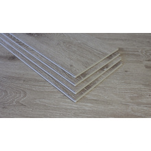 High Quality Best Price Wood Grain Vinyl Flooring