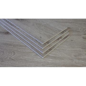 Pisos de vinil de grão de madeira de alta qualidade e melhor preço