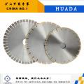 Huada Circular Saw Blades