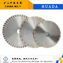 Huada Kreissägeblätter