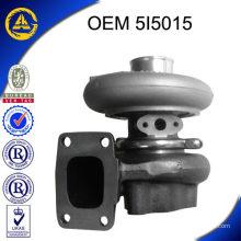 Pour E200B 5I5015 49179-00451 TDO6H-14C / 14 turbo de haute qualité